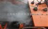 供应导料槽专用K-09M干雾万向节总成