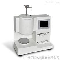 GBB-R熔融指数测定仪