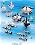 SMC自動排水器,日本SMC壓差計SFC105-03多層盤式
