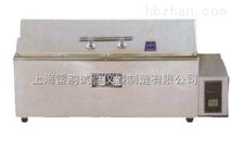 上海水槽箱、电热不锈钢水槽箱