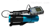 BG9521M型X、γ辐射检测仪