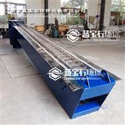 SZL-500转链式细格栅除污机质量好的厂家