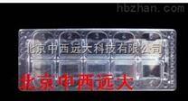 尿沉渣定量分析板 中西器材 型号:M309894库号:M309894