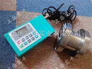 河南车门铰链扭矩测量仪数字式10-100N.m