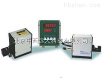 中西(LQS)手持式激光測徑儀 型號: CN61M/LDM-01HB庫號:M365898