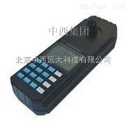 中西厂家二氧化氯测定仪库号:M212255