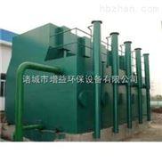 重庆皮革污水处理设备