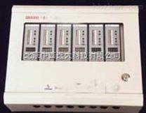 可燃气体报警仪探测器库号:M140288正品