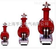 供应YD系列干式试验变压器 耐压试验设备