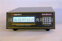 冷鏡式露點儀 DewMaster