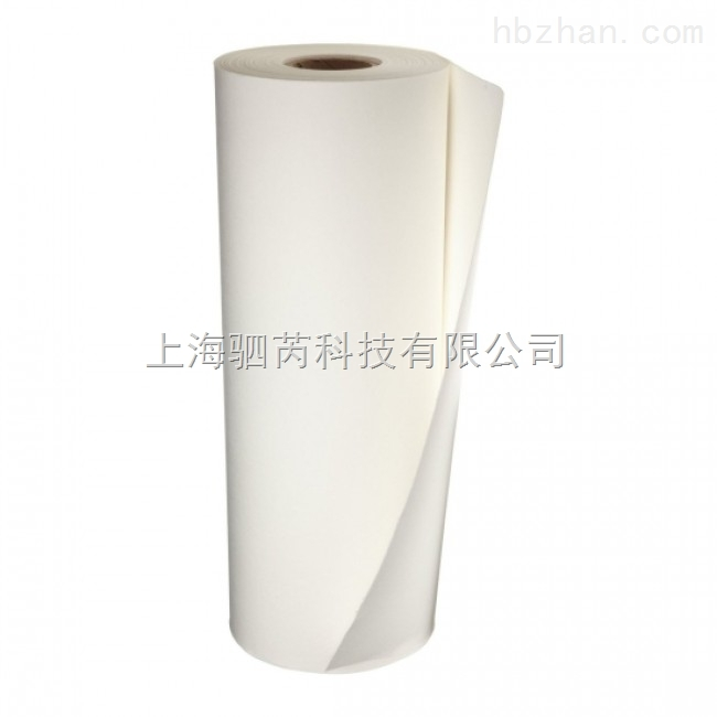Whatman PVDF膜(0.45um 30cm*3m)转印膜