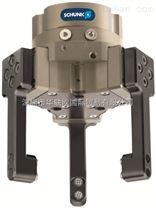 SWO-R19-A德國SCHUNK平衡機械爪9935816雄克