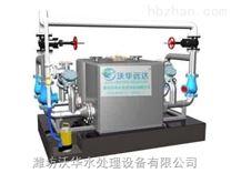 青海别墅污水提升器\污水提升泵