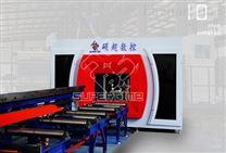 湛江全自动数控三维钻生产线供应商