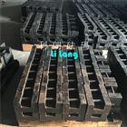 山东20公斤砝码-山东20公斤标准砝码厂家