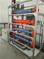 HCCL-50河南电解法次氯酸钠发生器设备生产厂家