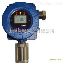 德國ENNIX氨氣,FG10-NH3氣體檢測儀