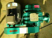 廠家直銷羅茨風機 遼寧羅茨曝氣增氧機7.5kw
