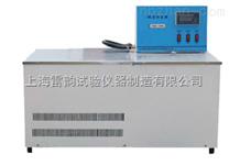 新標準低溫水浴槽THD-0506