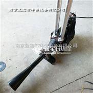 固定式射流曝气机耦合器安装图片
