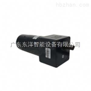 dm08 dm08(30-60w)直流刹车电机