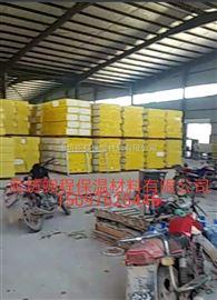 蚌埠市A1级保温匀质板价格 非菱镁水泥基匀质保温板厂家
