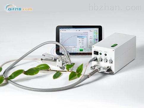 PAM-2500便携式调制叶绿素荧光仪