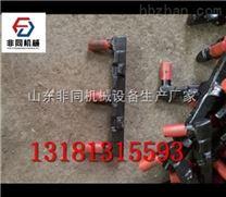 140防突钻机
