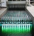 全自动清洗紫外线杀菌器 uv紫外线消毒器