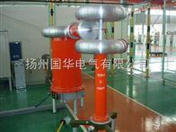 150KV无局部放电试验变压器