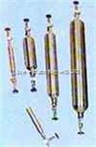 中西(LQS)液化石油采樣器(2500ml) 型號:ZY34-LPGSS庫號:M260753