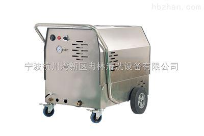 热水清洗消毒机-猪场