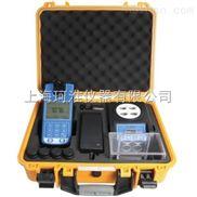 LH-COD2M野外应急COD测定仪