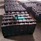 黄石20公斤砝码-湖北黄石市最大砝码厂家
