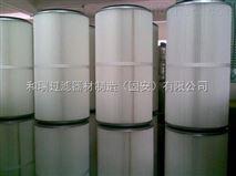 供應高質量AMANO小型集塵機過濾芯