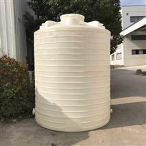 10吨塑料储罐可定制