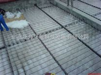 北京理工大学弹性填料塑料滤砖AFM滤料厂家价格