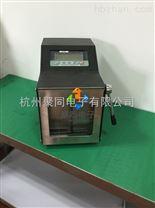 上海拍打式無菌均質器JT-10參數說明