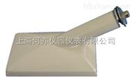 HY-180-α/β探测器