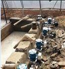 污水管道流量计厂家