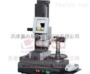 伊尔玻ELBO CONTROLLI光学测量仪