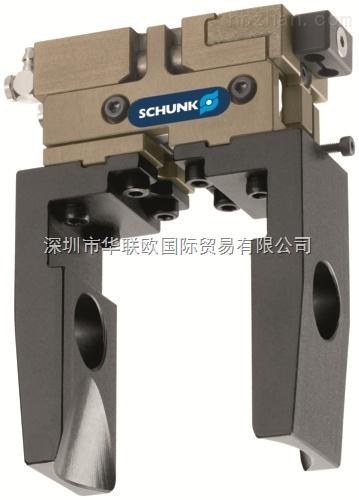 德国schunk气动系统pzn Plus50 1 Is Kvz 深圳市华联欧国际贸易