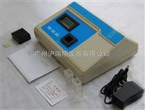 YXL-1A便携式有效氯检测仪