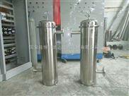 淮陽765工業油水分離器