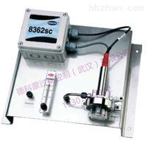 Hach哈希8362sc高純水用pH分析儀