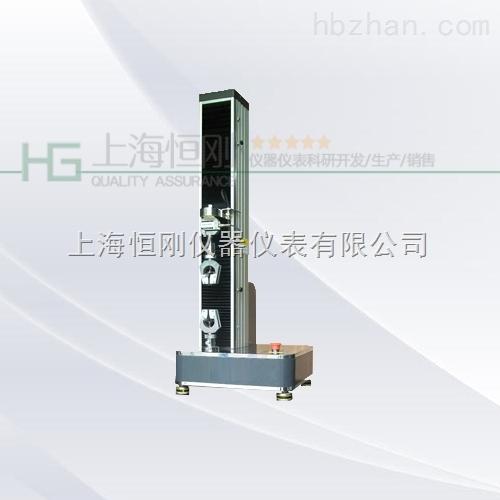 智能电子拉力材料试验机3100n