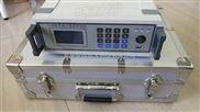 中西(LQS)大体积混凝土测温仪 型号:TY27-HNTT-D库号:M141067