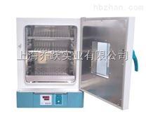 浙江電熱恒溫培養箱