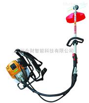 广州格亚139F汽油机割草机BG035四冲程割灌机