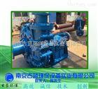 生产销售 ZJ型卧式洗煤渣浆泵100ZJ-I-A42洗沙矿 压滤机泵